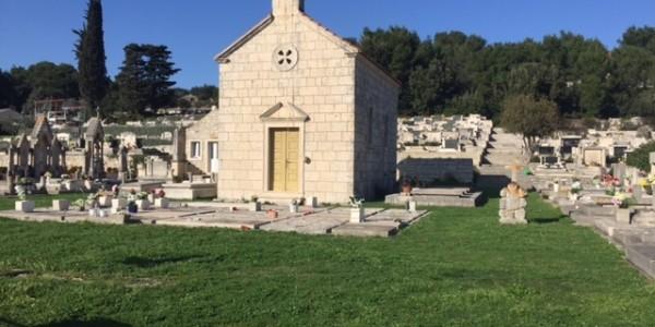 groblje3