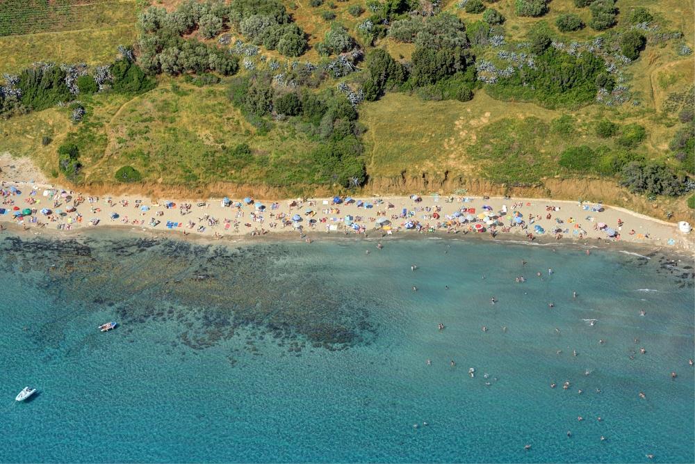 przina-beach-wide